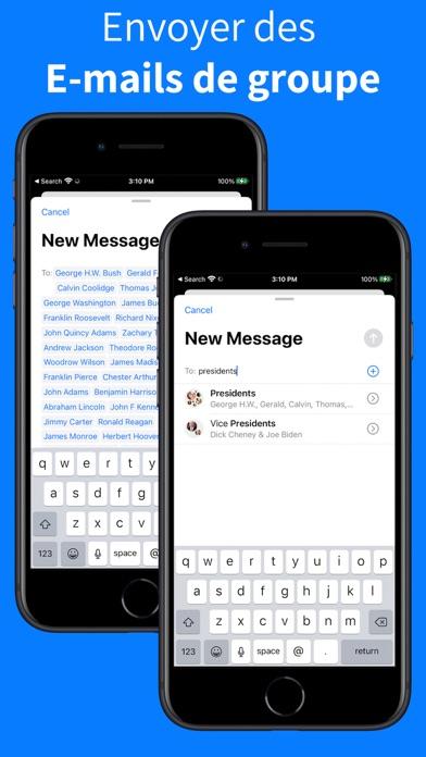 Synchroniser son carnet d'adresses avec Gmail-capture-7