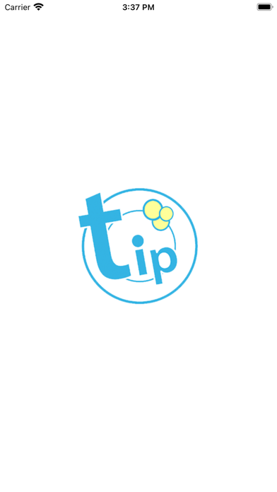 Tip Enumerateلقطة شاشة1