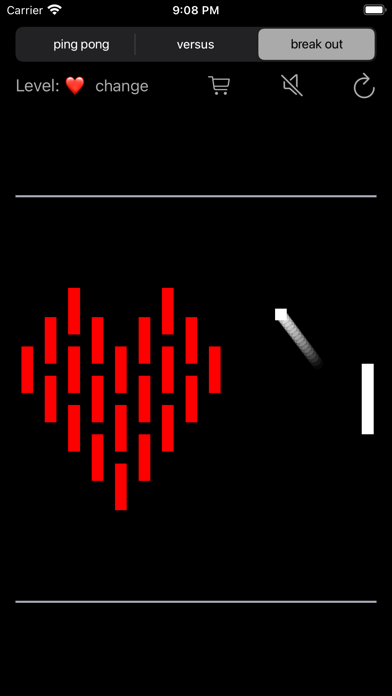 Ping Pong - Watch Retro Arcadeのおすすめ画像5