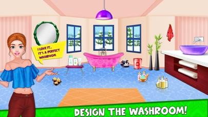 Dream House Designing Games紹介画像6