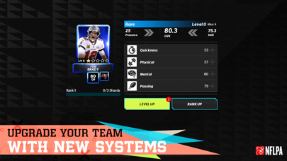 Madden NFL 22 Mobile Football free Resources hack