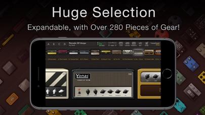 ToneStack PRO Guitar Amps & FXのおすすめ画像4