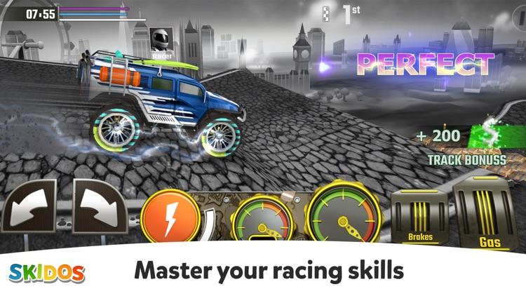 Cool Math Games for Girls,Boys screenshot-3