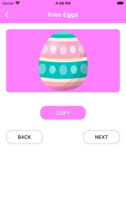 Adopt Me Pets & Egg For Roblox screenshot-4