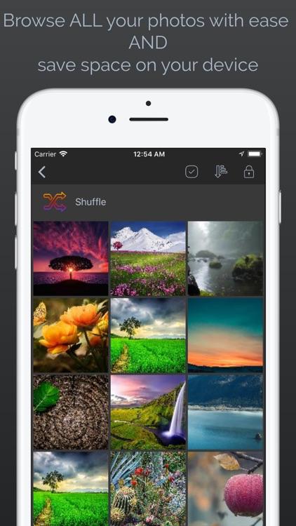 PhotoStreamr