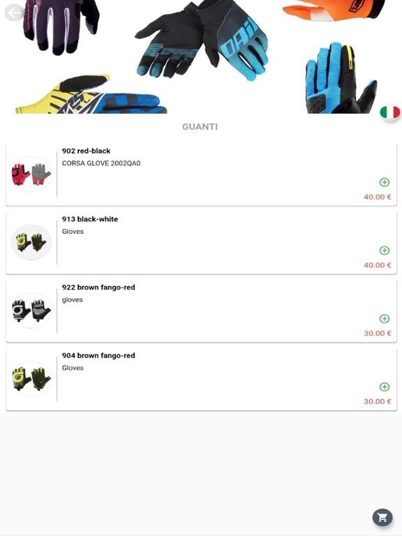Bike Store screenshot 5
