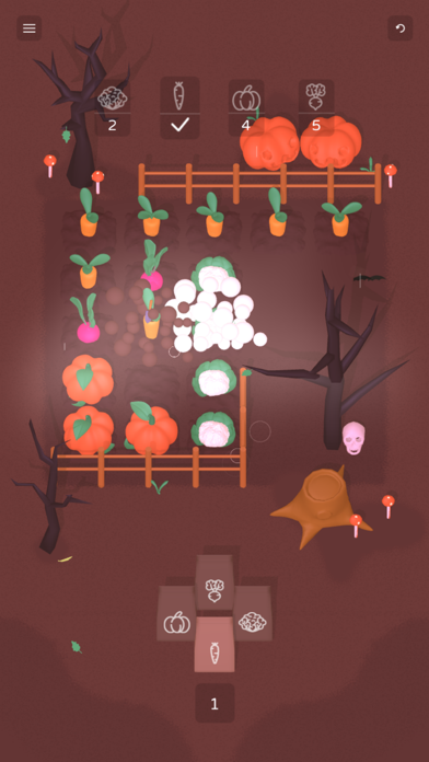 Plant with Care screenshot 2