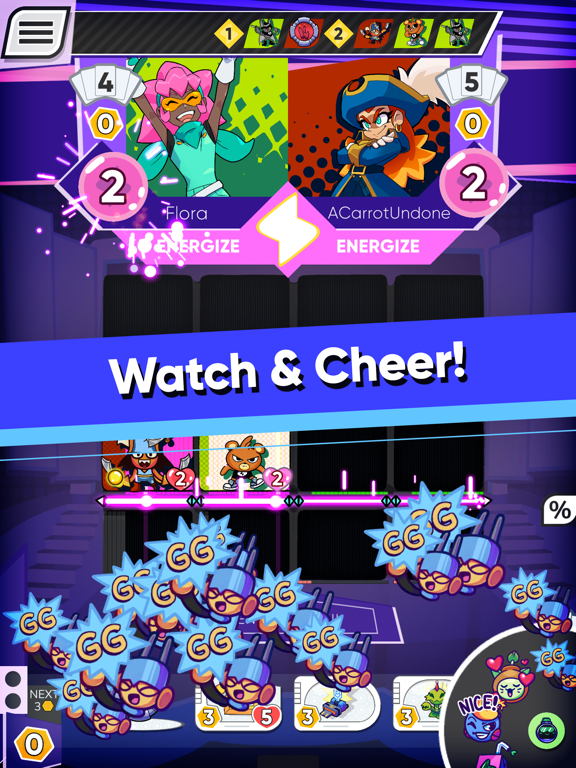 Nova Island screenshot 14