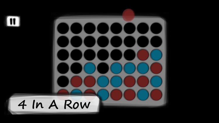 2 player games - Fun contest screenshot-7