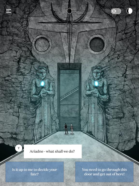 UNMAZE screenshot 15
