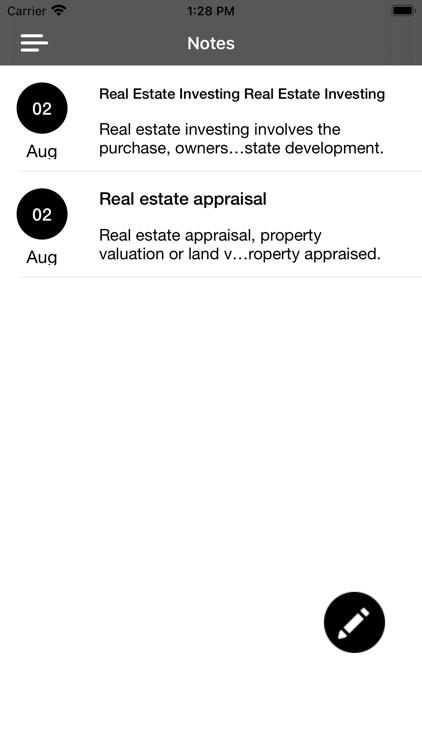 Foreclosure buy property guide screenshot-4