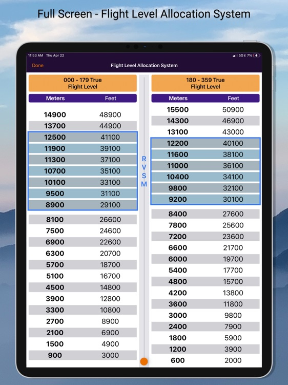 APAC Guide screenshot-3