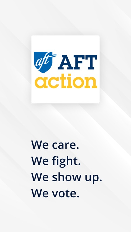 AFTaction