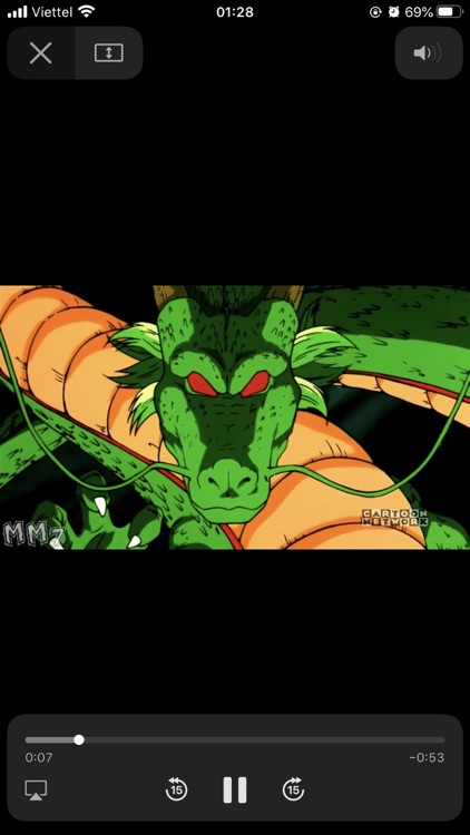 9Anime - Best Anime TV Shows screenshot-3