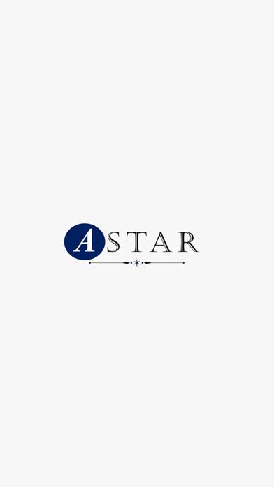 A STAR エースター紹介画像1