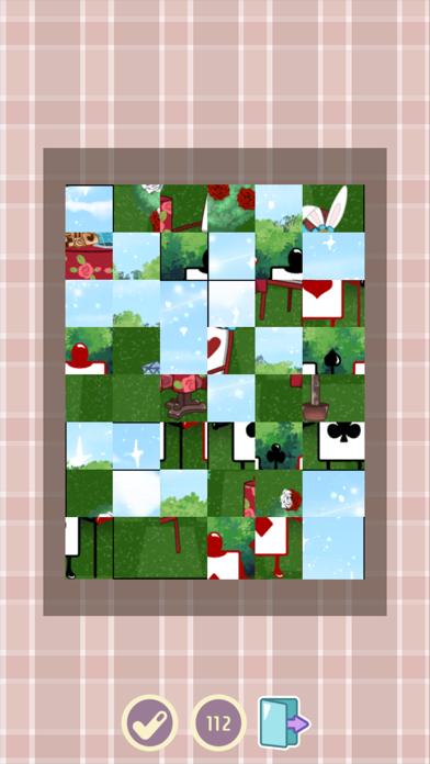 Cafegal - Dress up mini cafe screenshot 8