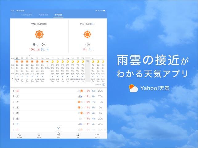 生野 区 天気