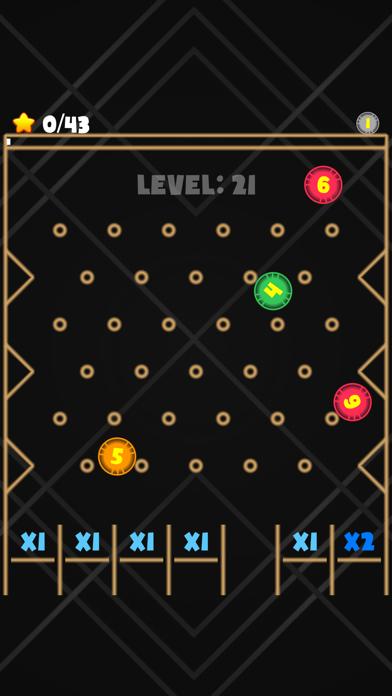 Ball Drop for Watch & Phone screenshot 4