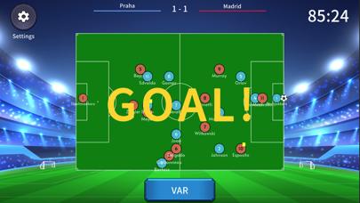 Football Referee Simulator screenshot 7