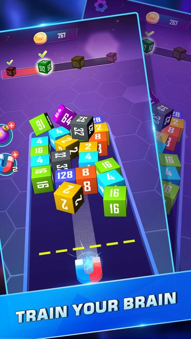 Merge Cube screenshot 4