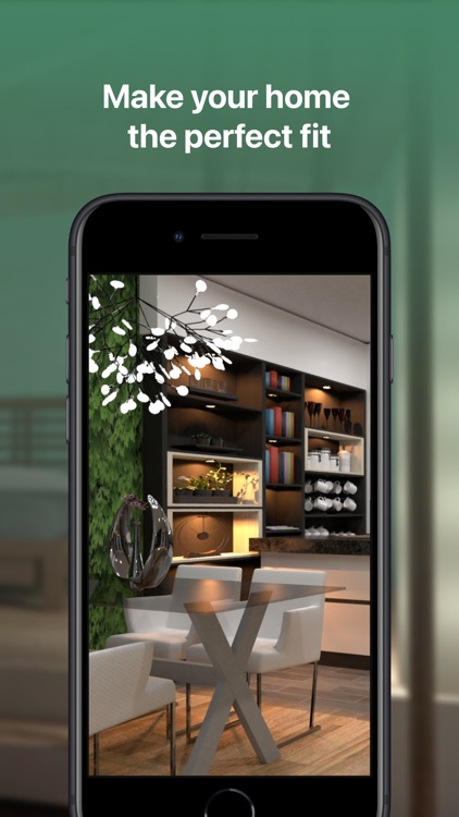Planner 5D - Design Your House screenshot-0
