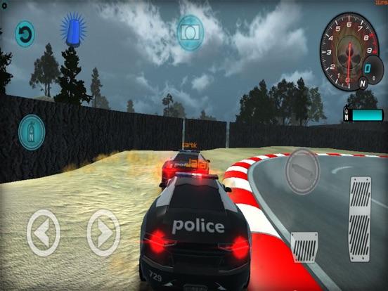 Drift Mania: Multiplayer Race screenshot 10