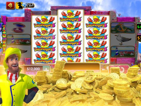 macau casino resorts Online