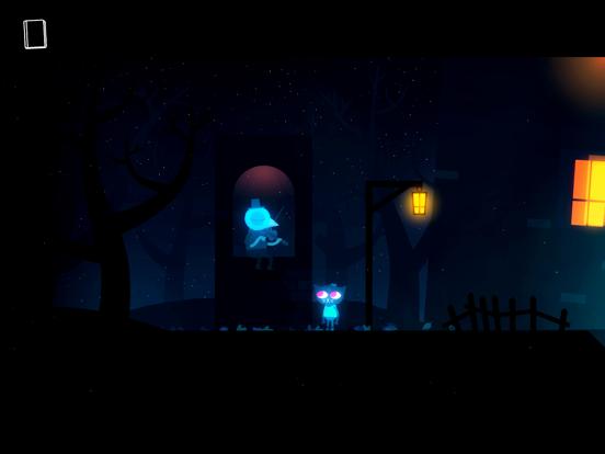 Night in the Woods screenshot 11