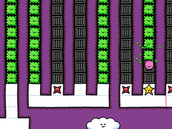 Rabisco screenshot 15