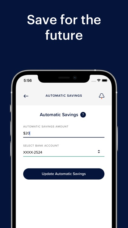 DailyPay On-Demand Pay screenshot-4