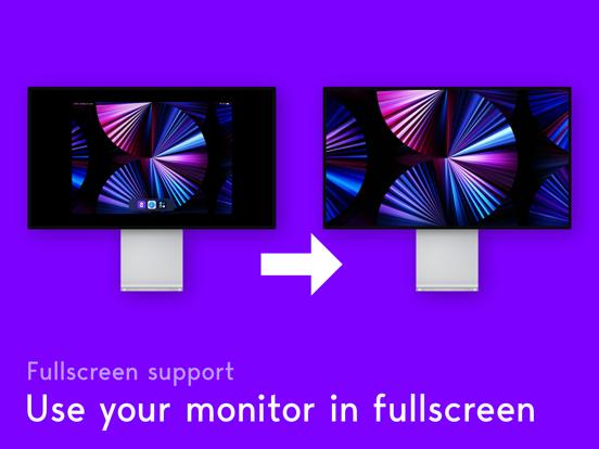 shiftscreen 4Xのおすすめ画像3