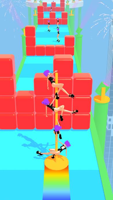 Pole Stars screenshot 3