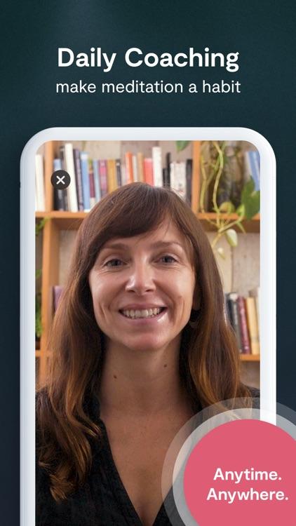 Mindfulness.com Meditation App screenshot-3