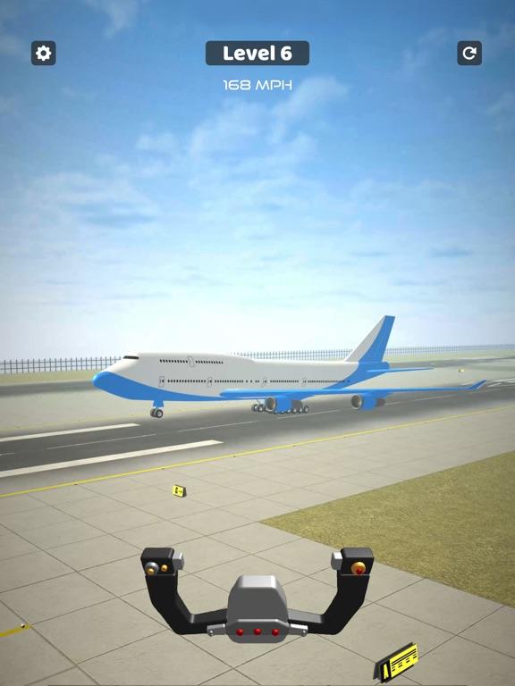 https://is1-ssl.mzstatic.com/image/thumb/PurpleSource115/v4/c4/fb/2e/c4fb2e3a-49ec-8895-ea3f-b4318ba7522a/73291d69-3a75-454c-8c10-2dfc3e02b09a_Airport3D_SS01_2048x2732.jpg/576x768bb.jpg