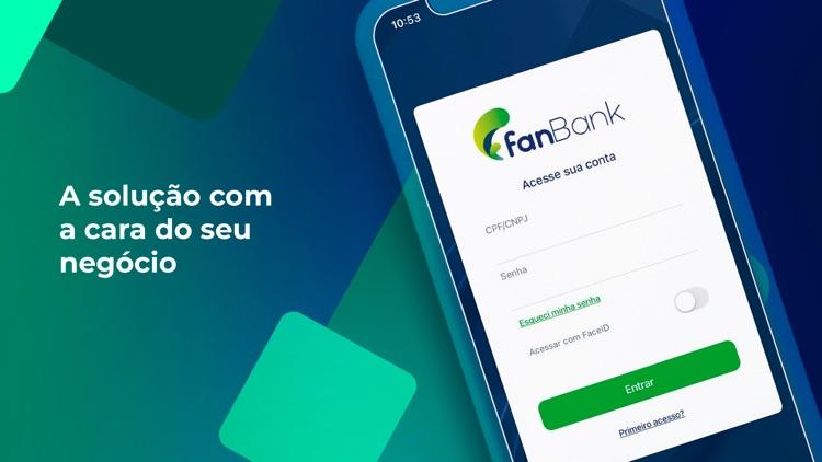 fanBank screenshot-7
