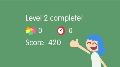 Multiplication Math Game紹介画像9