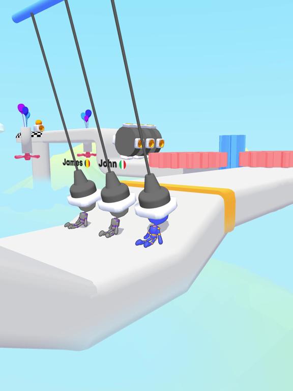 Plug Head screenshot 13