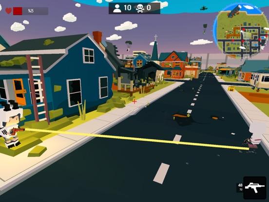 Battle Craft! screenshot 10