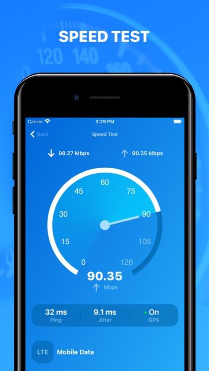 Cleaner AI - Mobile Security screenshot-3