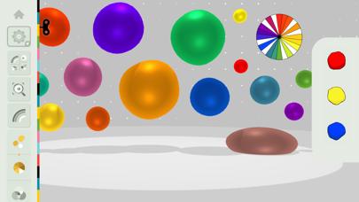 光と色 ~ あそんでまなぼう紹介画像2