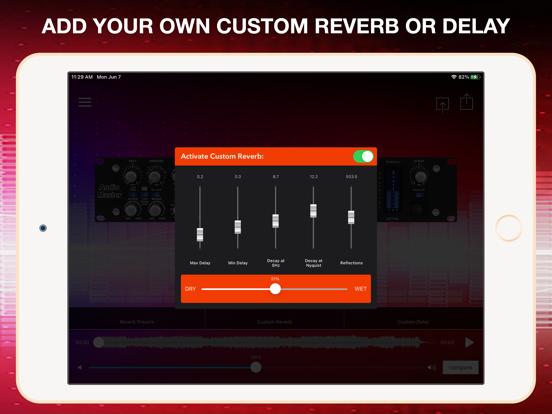 AudioMaster Pro: Mastering DAW