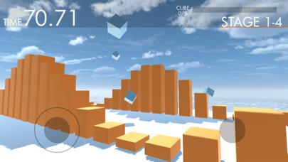 CUBE K screenshot 3