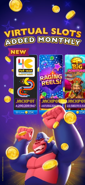 Play Candy Island Princess Slot By Play'n Go For Fun - Best Slot Machine