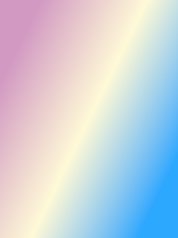 MyGradient: Wallpaper Maker screenshot 15