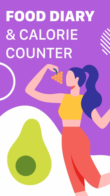 HitMeal - Calorie Counter