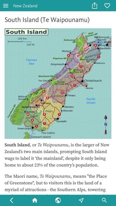 New Zealand's Best screenshot 5
