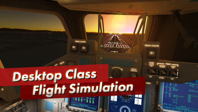 F-Sim|Space Shuttle 2のおすすめ画像1