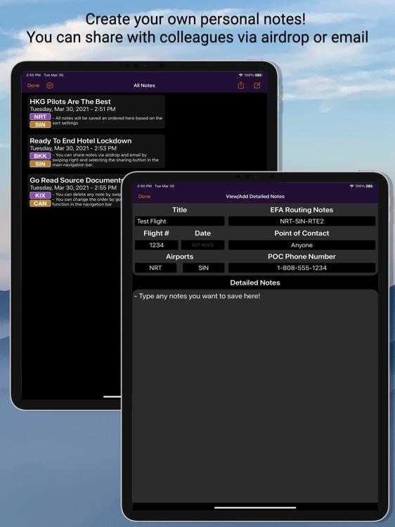 APAC Guide screenshot-4