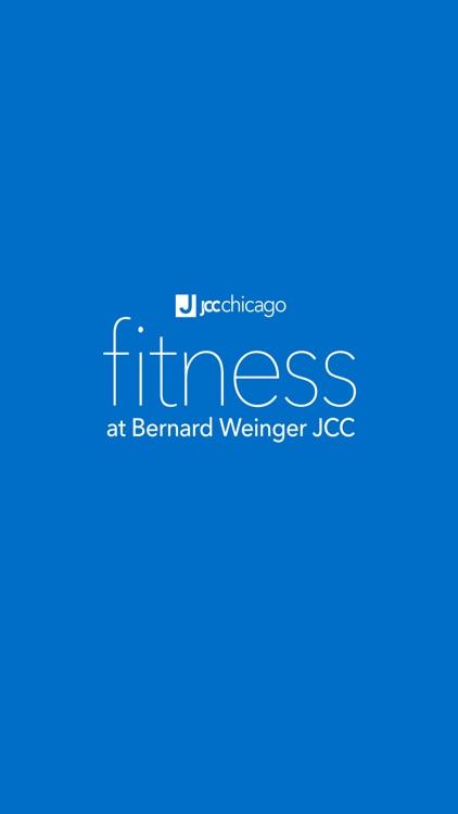 Weinger Fitness Center
