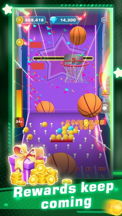 Hooper Hooper screenshot-3